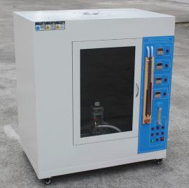 UL94垂直水平燃烧试验机