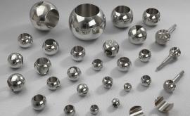 成品求 高压球 实心球 精品球 不锈钢阀门球芯 成品现货