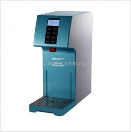 HECMAC海克开水机开水器全自动开水机18L奶茶店 咖啡店FEHHB118B