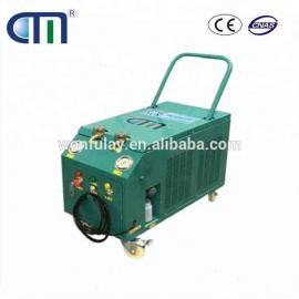 CM-R23高压冷媒回收机 专业回收R23 R508A R508B R13 R14等冷媒
