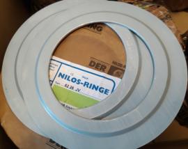 目录报价Nilos Ring尼罗斯轴承密封应用