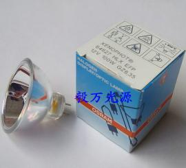 Nikon尼康C-F1230倒置荧光显微镜灯泡冷光源灯泡12V100W