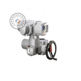 AUMA奥玛电动执行器 SA16.1F16