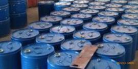 台山实验室废物废液处理处置