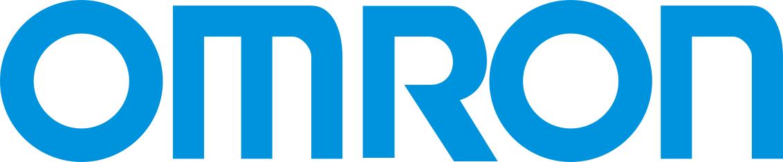 logo 标识 标志 设计 矢量 矢量图 素材 图标 1132_235