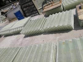工业废水斜管填料玻璃钢斜管填料pp斜管填料沉淀池专用