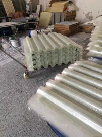 不锈钢斜管 PP斜管填料 沉淀池专用蜂窝斜管