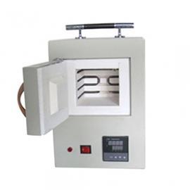 SXC-1.5-10一体化高温炉,陶瓷纤维马弗炉,实验电炉
