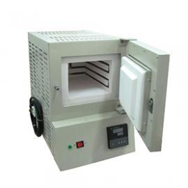 SXC-3-10一体化程控高温炉,电阻炉,热处理炉,马弗炉