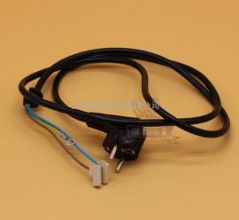 美国Kitchenaid 5K5SS搅拌机电源线WP9702319 零配件