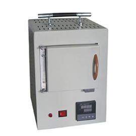 一体化程控高温炉SXC-2-13退火炉,热处理炉,马弗炉,电阻炉