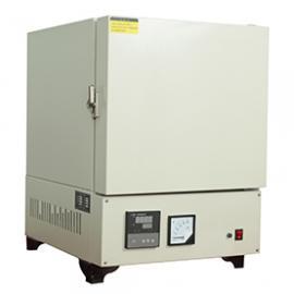 程控箱式电炉SXL-1002,马弗炉,电阻炉,灰分炉,退火炉