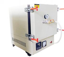 真空箱式气氛炉SXZF-2.5-10,真空炉,气氛炉,氧化还原炉