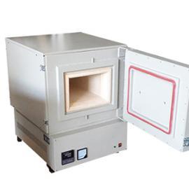 真空箱式炉SXZB-2.5-11,真空炉,气氛炉