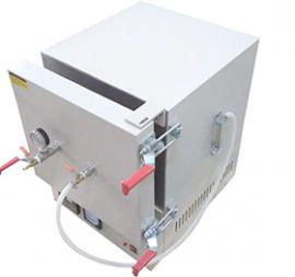 真空箱式炉SXZB-7-12,真空炉,真空气氛炉,箱式炉,马弗炉