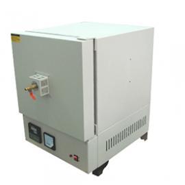 可编程气氛保护箱式炉SSXQF-2.5-13Q,气氛炉,马弗炉,实验炉