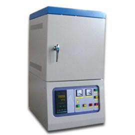 一体化程控高温炉SXC-12-16,电阻炉,灰化炉,陶瓷纤维马弗炉