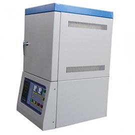 一体化程控高温炉SXC-15-16A,马弗炉,电阻炉,实验炉