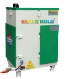 大珍MXN高容量机床油雾净化器 油雾集尘器 搭载式机床油雾处理