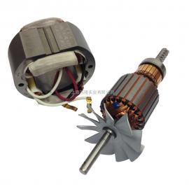美国厨宝KitcenAid K5ss 马达转子9708316 电机配件 原厂零件