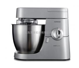 KENWOOD/凯伍德 KMM770/KMC510/KMM710厨师机家用和面机料理机