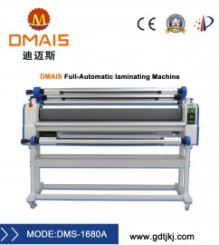 全自动低温覆膜机DMS-1680A