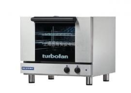 新西兰 Moffat Turbofan E22M3 回风烤箱 进口回风炉 商用烤箱
