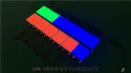广场LED地砖灯LED发光砖LED灯砖
