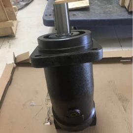 定量柱塞泵A2F160R2P3