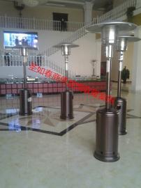 伞形取暖器,燃气取暖器,户外取暖器-技术高价位低