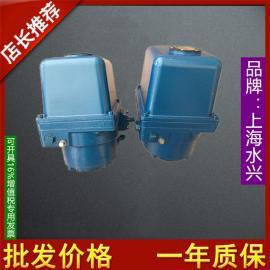 LQ40-1阀门电动装置 LQ电动执行器 LQ电动头 LQ电动执行机构
