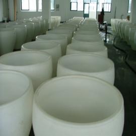 直供食品级塑胶酒缸塑料酒缸代替传统陶瓷酒缸