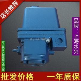 LQ05-1阀门电动装置 LQ电动执行器 LQ电动头 LQ电动执行机构