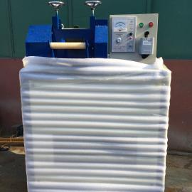 塑料切粒机 滚刀切粒机 再生颗粒切粒机