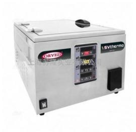 意大利进口ORVED热汤池-SV-Thermo