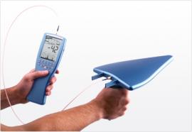 电磁辐射测试频谱分析仪 HF-60105