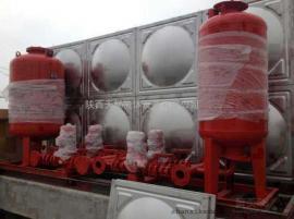 消防增压稳压给水设备生产单位