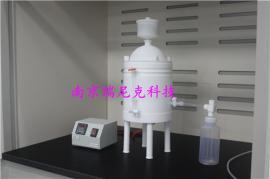 酸纯化器-酸蒸馏器-提取实验室PPB级别酸专用酸纯化器1L