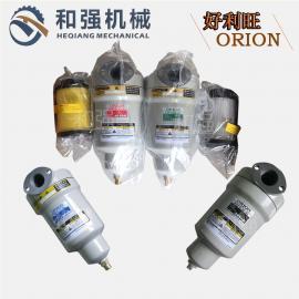 �N售OIRON好利旺�^�V器KSF200-AL油�F�^空�V器