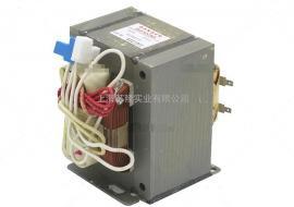 Panasonic/松下商用微波炉原装配件 高压变压器 NE-1753 零部件