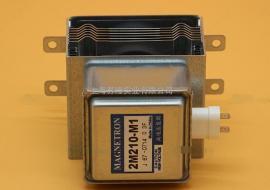 Panasonic/松下NE-1756/1753 商用微波炉 配件 磁控管 微波管