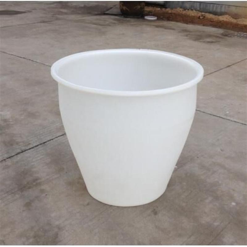 出售塑料酒缸东北做酒的塑料酒缸酿酒首选朗顺
