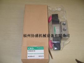 CKD气动元件,PV5C-6-FG现货特价