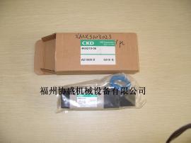供应日本原装CKD过滤芯1126-ELEMENT-Y