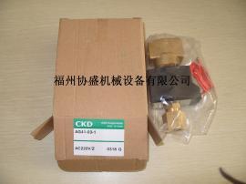 日本CKD株式会社过滤器F3000-10-F/Z