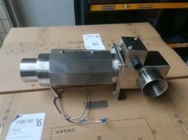热风枪 长远行工业型加工热风枪 广泛应用电子 塑胶 五金