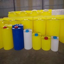 加药桶|PE加药桶|搅拌加药桶|圆形加药桶