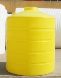 1��耐酸�A塑料水箱