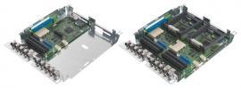 西门子G120电源模块PM240-2
