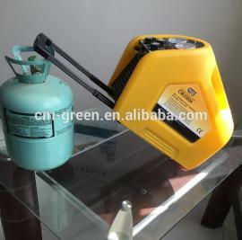 格力空调用冷媒回收机CM3000A 快速便携式